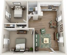 apartments floor plans 2 bedrooms two bedroom floor plans northfield lodge apartments