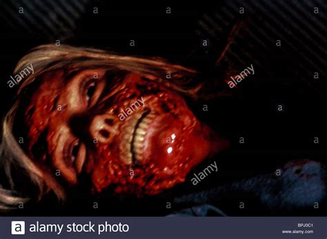 cabin fever 2002 ladd cabin fever 2002 stock photo 31128273 alamy