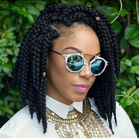 New Hair Styles In Nigeria 2016 by Braids For 2016 In Nigeria New Style For 2016 2017