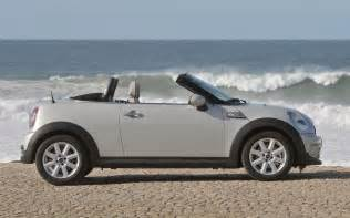 2012 Mini Cooper Roadster Convertible Cost Of Mini Roadster In Dallas Fort Worth 187 Cars In