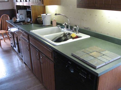 Green Slate Countertops Brazil Green Slate The Cleftstone Works