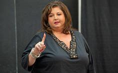dance moms lawsuit abby lee miller on pinterest abby lee dance moms and