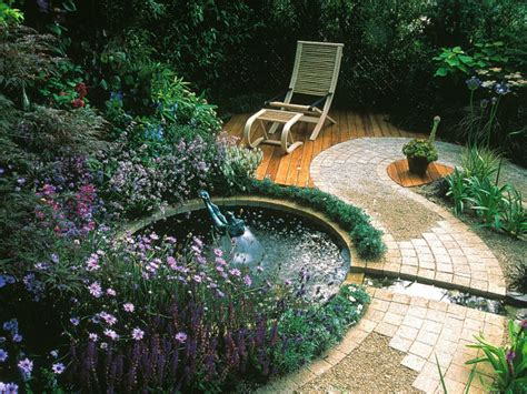 L Shaped Garden Design Ideas L Shaped Backyard Landscaping Ideas 187 Backyard And Yard Design For