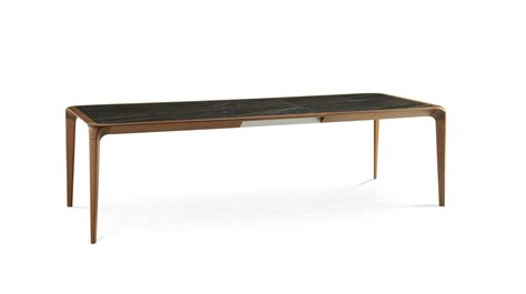 Brio Dining Table Roche Bobois Brio Changing Table