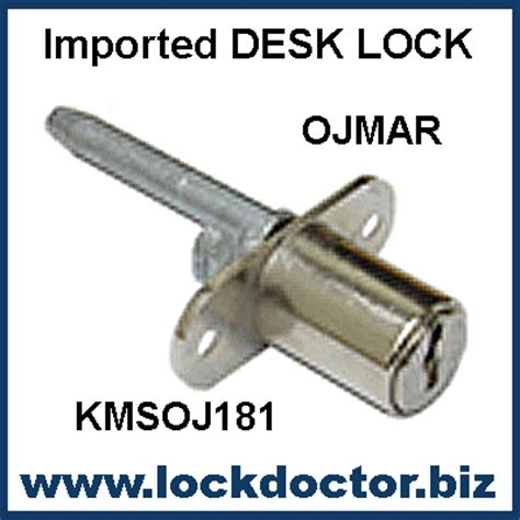 Replacement Desk Lock by Order Locks Office Furniture Locks Lock Doctor