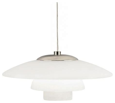 Tech Lighting Low Voltage Pendants Tech Lighting Sydney Low Voltage Monopoint Pendant With Canopy White Contemporary Pendant