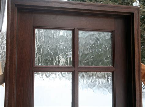 Exterior Doors Clearance Exterior Doors Luxury With Modern Clearance Front Doors