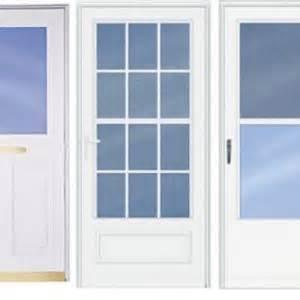 Andersen Doors Andersen Doors Reviews Viewpoints