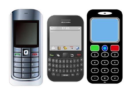 mobile ka pattern lock kaise tode keypad mobile ka lock kaise tode hindi me jankari