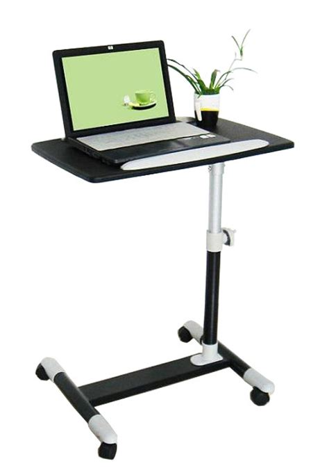 Laptop Table by China Laptop Table Desk Hd 509 China Laptop Table