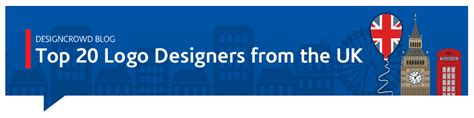 designcrowd top designers logo design top 20 uk logo designers on designcrowd