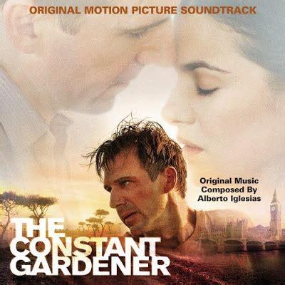 the constant gardener 2005 full cast crew imdb movies the constant gardener 2005 hollywood movie in