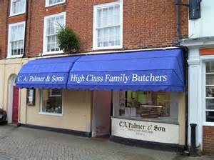 Shop Front Awning Awnings Including Shop Front Folding Arm And