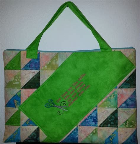 tote bag cutting pattern 17 best images about quilting on pinterest square quilt