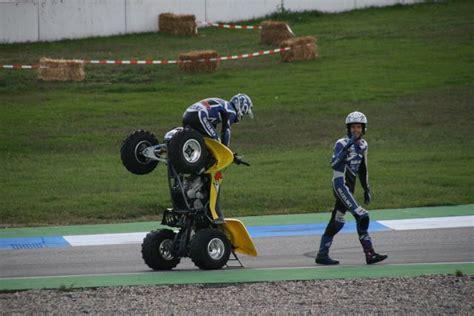 Motorrad Stein by Racing Motorrad Stein Gmbh