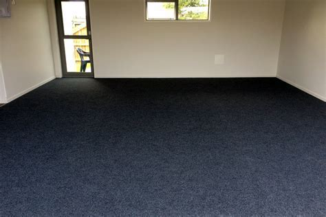Garage Carpet   Protecta Coatings Limited