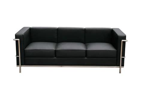 best price sofas best price leather sleeper sofa book of stefanie