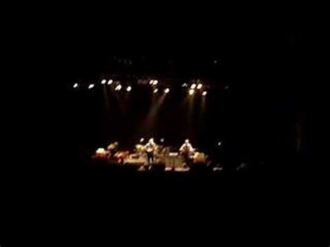 remember the mountain bed wilco remember the mountain bed youtube