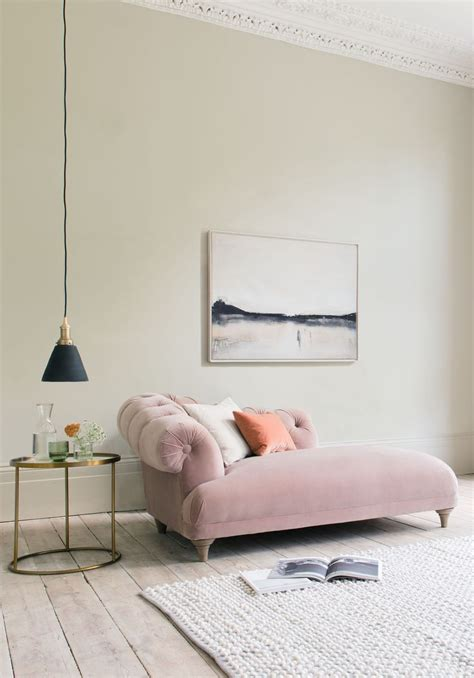 pale pink velvet sofa best 25 pink vintage bedroom ideas on vintage