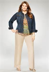 casual clothing for best 25 plus size casual ideas on pinterest plus size