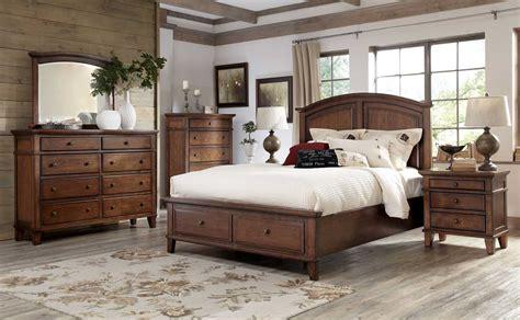 King Size Bedroom Sets Tx by King Size Bedroom Sets Tx Custom Upholstered