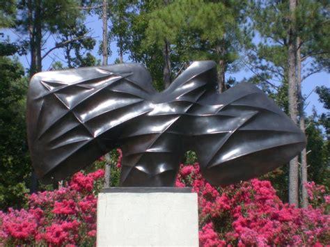 annmarie sculpture garden arts center works on loan annmarie sculpture garden arts center