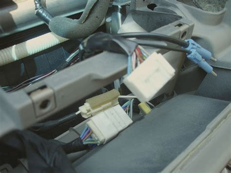 toyota jbl harness adapter get free image about wiring