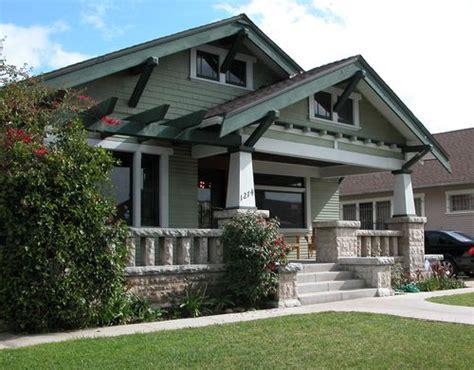 california bungalow california bungalow house plans bungalow home plans and