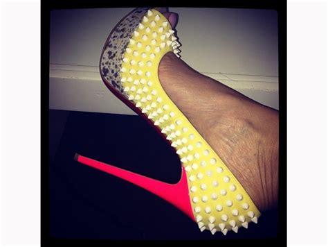 lozada s line footwear seasons