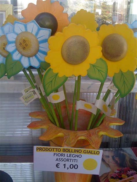 fiori in legno fiori legno tutto a 1 comfal recuperi