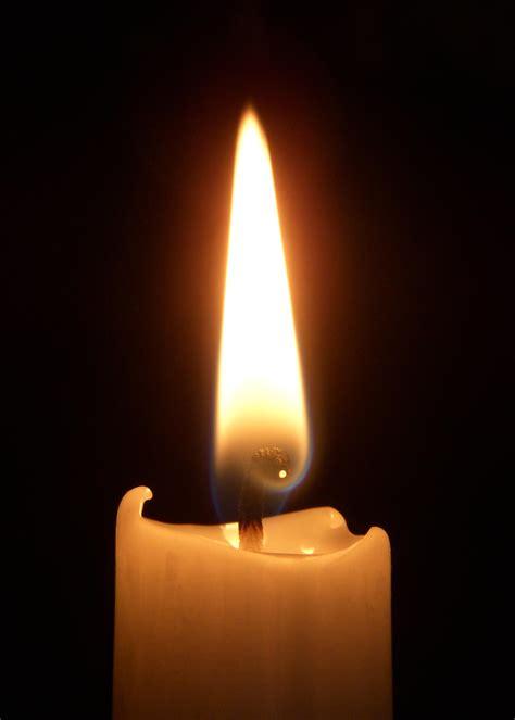le 4 candele 4 candle the meditation express