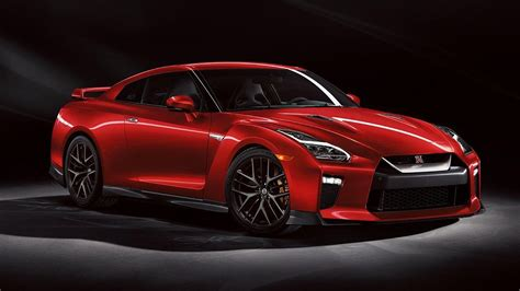 nissan gtr 2018 2018 nissan gt r specs and review car 2018 2019
