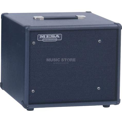 cheap 1x12 guitar cabinet mesa boogie 1x12 thiele guitar speaker cab inet