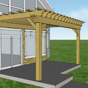 pergola kits for sale cedar pergola kits for sale by abigailturner abigailturner on mobypicture