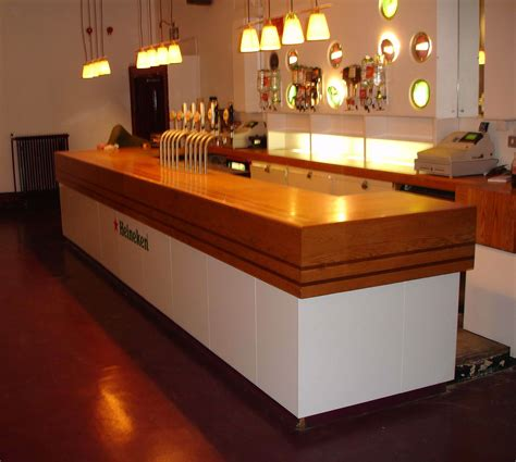 essential bar furniture
