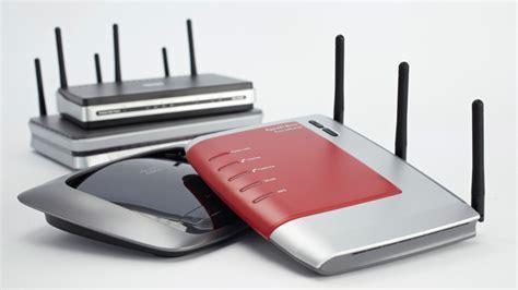 best modem router 2014 9 best wireless routers 2015 uk pc advisor