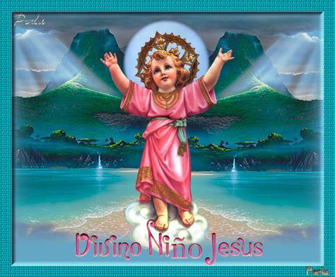 13 best images about divino ni 209 o jes 218 s on pinterest imagenes de nio jess im 225 genes vintage gratis free