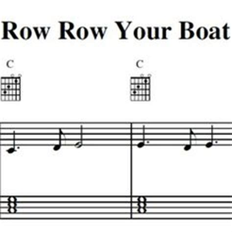 row row row your boat boomwhackers 1000 images about free sheet music easy piano on