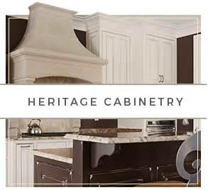 heritage woodworks heritage woodworks custom cabinetry in hton roads va