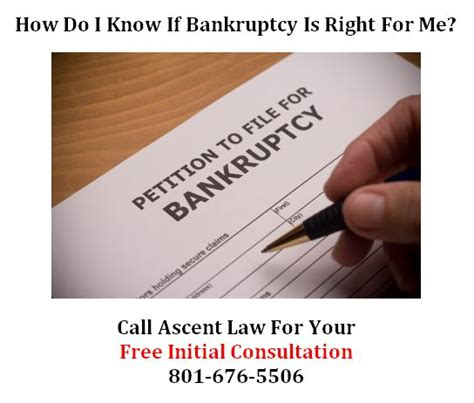 new bankruptcy the will it work for you books chapter 13 an overview