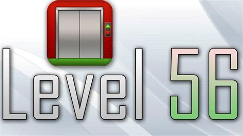100 Floors L Sung Level 60 by 100 Floors Level 56 Review Home Co
