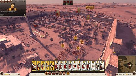 Review Total by Total War Rome Ii Review Total War Rome 2 Review