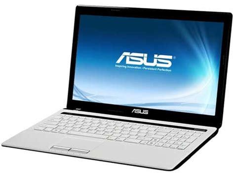 Unlock Asus Laptop Windows 10 3 ways to unlock asus laptop without the forgotten password