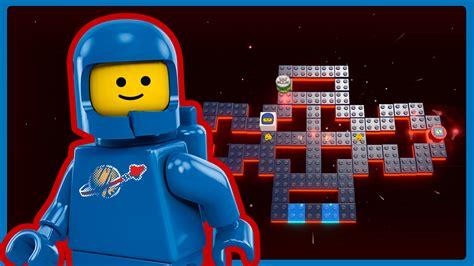 Ps4 Lego Videogame Reg 2 Ori the lego videogame gamespot