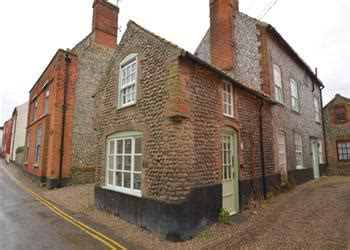 jib cottage from norfolk country cottages jib cottage is