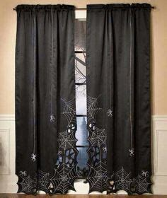 gothic curtains domestic stuff on pinterest gothic shower curtains and