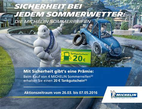 Motorrad Shop Wiesbaden by Reifen Meckel Wiesbaden Pkw Motorrad Reifen