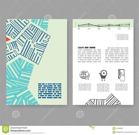 booklet layout design download flyer leaflet booklet layout editable design template