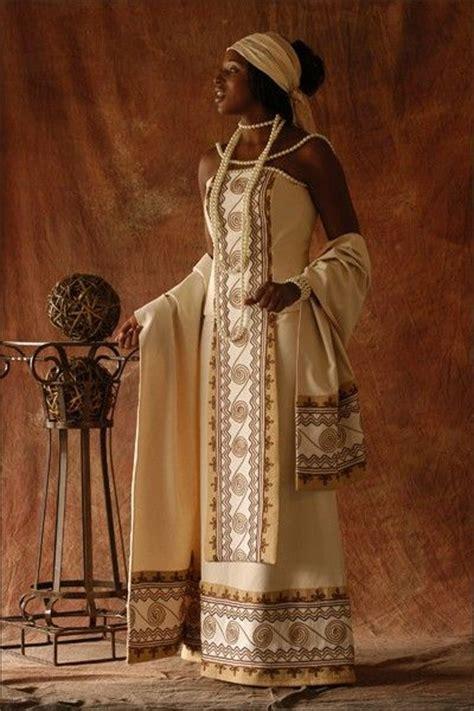 african traditional wedding dress 37 gorgeous african wedding dresses fmag com