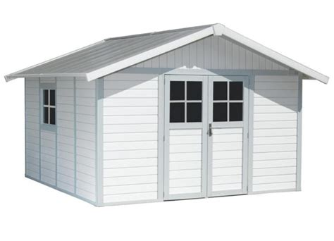 Pvc Sheds Uk build shed stairs pvc garden sheds australia self